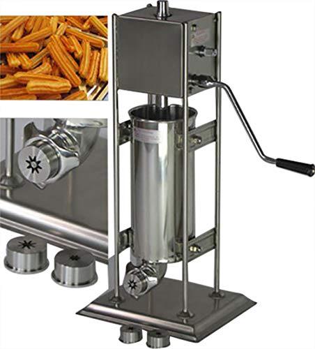Machine à churros professionnelle meilleures ventes