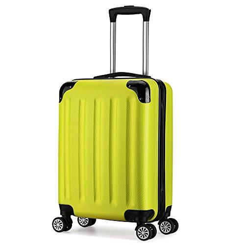 valise cabine ▷ Comparatif – meilleur produit de l'année